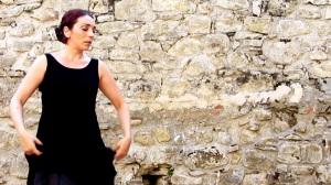 Tommaso Sollazzo ft. Tullia Conte - TARANTELLA CRUDA_2 087