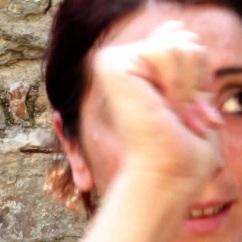 Tommaso Sollazzo ft. Tullia Conte - TARANTELLA CRUDA_2 40