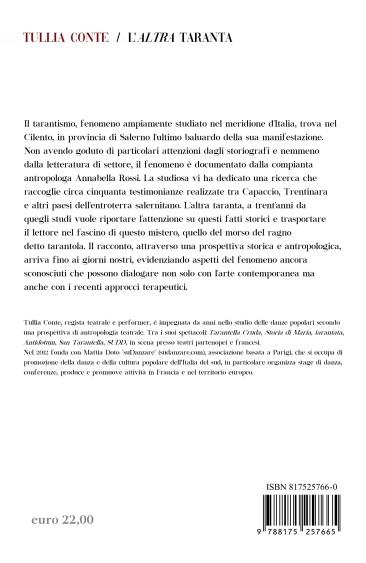 tulliaconte_QUARTACOPERTINA - Copie